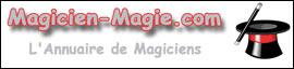 magicien, magie