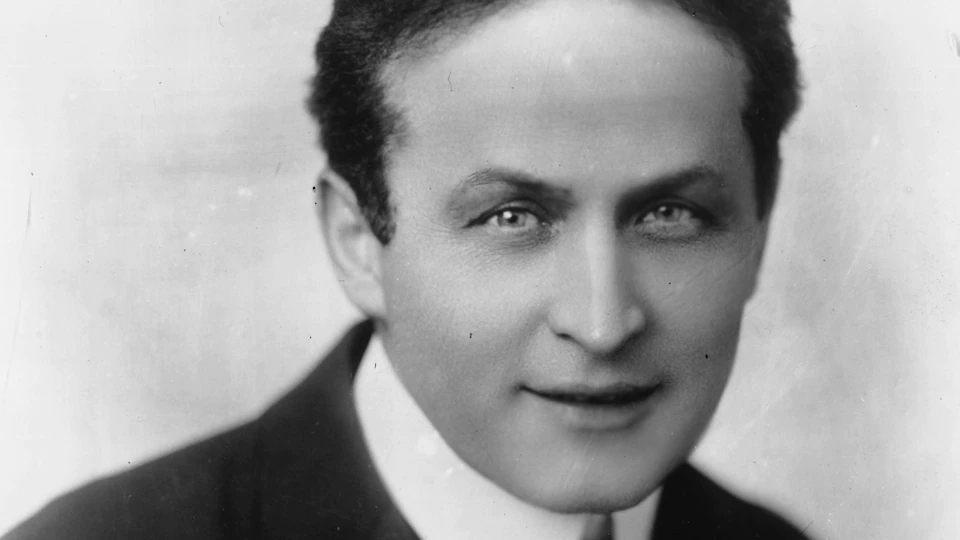 Qu'est-ce qui a tué Harry Houdini ?