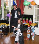 magicien pour enfants paris spectacle magie pour anniversaire. Black Bedroom Furniture Sets. Home Design Ideas